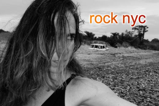 rocknyc
